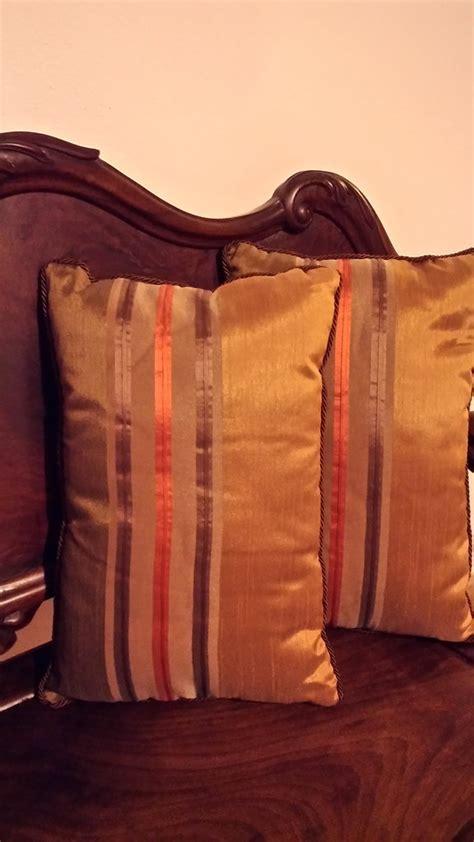 cuscini rettangolari cuscini rettangolari cotone per la casa e per te