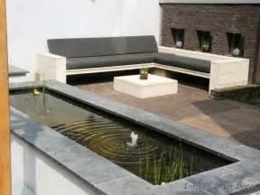 stylische balkonmöbel de pumpink wohnzimmer regalsystem wei 223