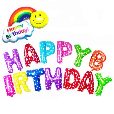 Balon Foil Sun Smile Rainbow buy wholesale smile balloon from china smile balloon wholesalers aliexpress