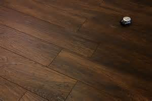 8228 4 12mm antique walnut laminate flooring 26 68 sqft