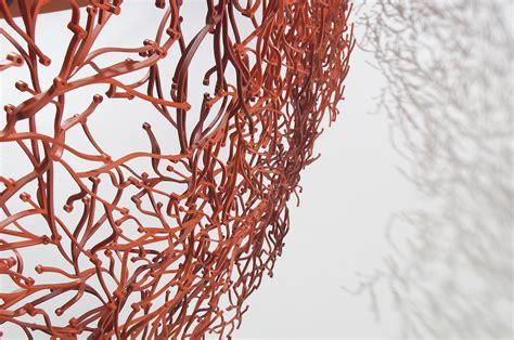 Bouroullec Design vitra algues ronan erwan bouroullec