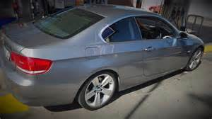 2007 bmw 325i owner s manual submited images