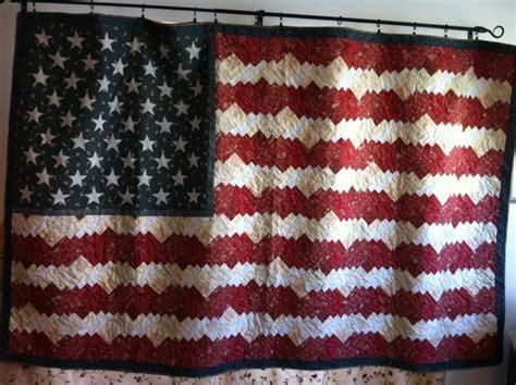 jessica s flag quilt keepsake quilting