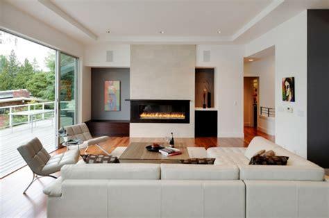 inneneinrichtung wohnzimmer modern 111 wohnzimmer ideen die besten nuancen ausw 228 hlen