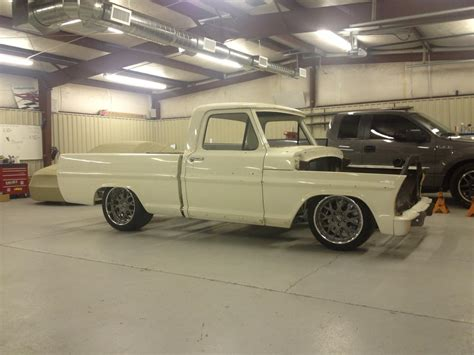 1000 images about 67 72 ford truck on pinterest ford lowered 67 72 f100 autos post