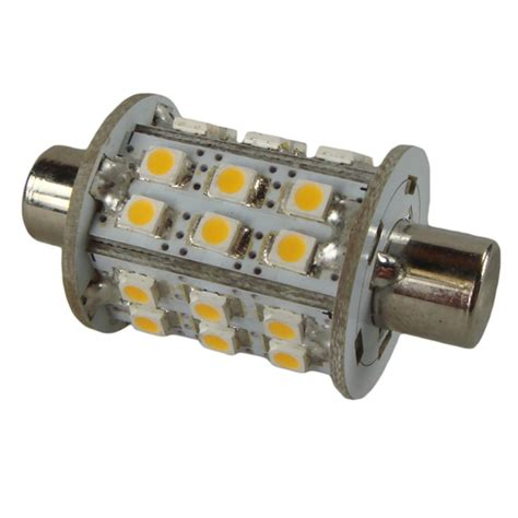 Led Navigation Light Bulbs Aqua Signal Navigation Light Series 25 Led Wide Bulbs Marine