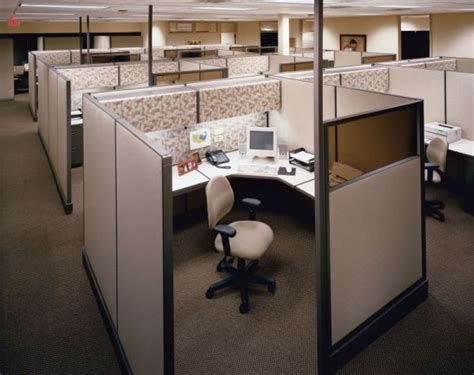 office cube ideas cubicle privacy ideas to apply at many places