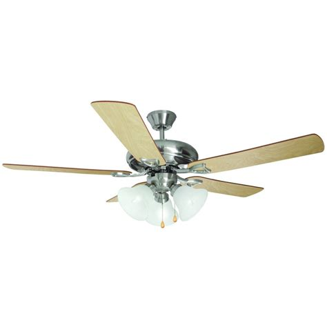 design house ceiling fans design house bristol 52 quot ceiling fan