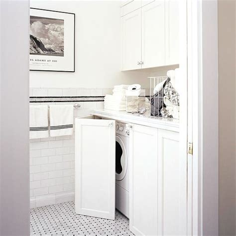 best 25 laundry rooms ideas on laundry