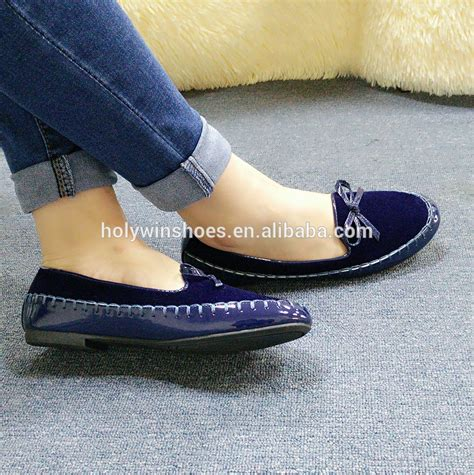 flat shoes wholesale philippines flat shoes wholesale philippines 28 images 2015 stock
