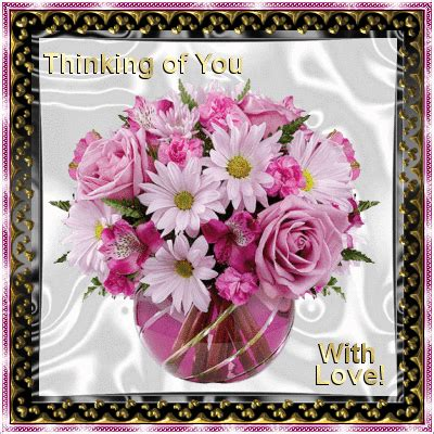 im  july flowers ecards greeting cards