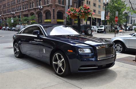 bentley wraith doors 2014 rolls royce wraith stock r342a for sale near