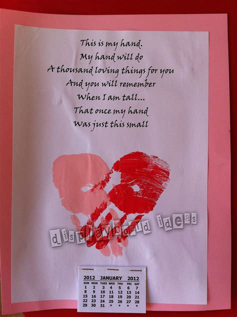 valentines poems for and christian poems for uk and