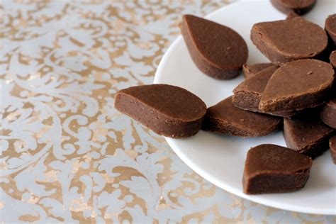 Handmade Chocolates Recipes - chocolate recipe how to make chocolate