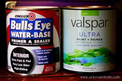 spray painting without primer the 25 best no sanding primer ideas on no