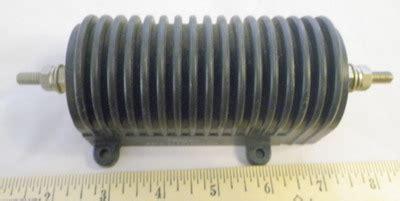 250 ohm 3 watt resistor american milspec llc high power 250 watts 165 ohms 3 resistor