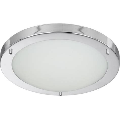 bathroom ceiling light fixtures chrome searchlight 10633cc bathroom lights 1 light polished