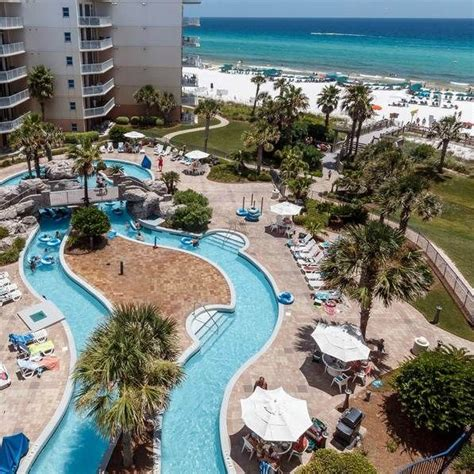 from destin to 30a blog boutique store quot retail therapy the 5 best resort pools in destin florida the good life