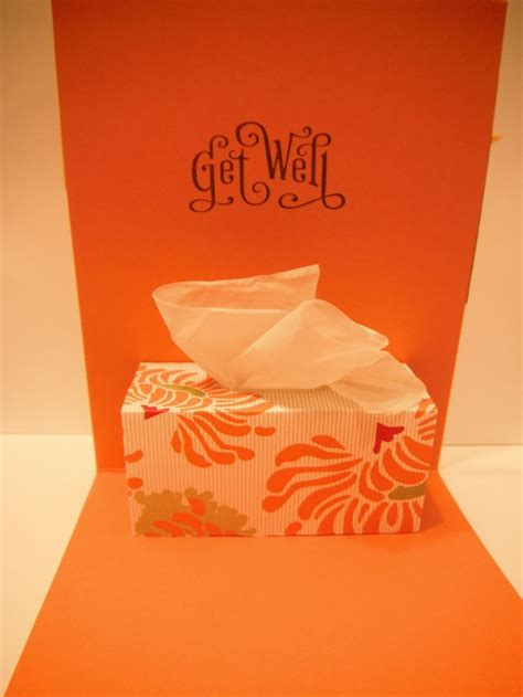 Handmade Pop Up Cards Tutorials - 576 best images about handmade card ideas on