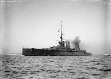 g3 boats wiki hms queen mary wikipedia