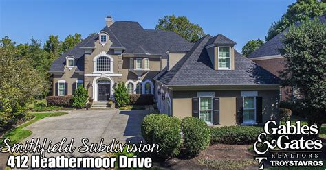 troy stavros gables gates realtors knoxville real