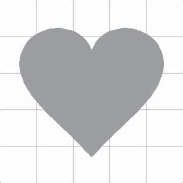 knit and felt hearts favecrafts com