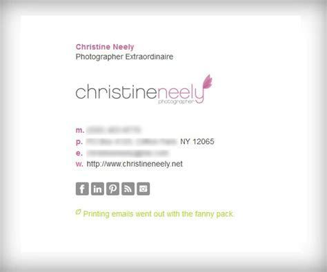 email footer template 141 besten email signature templates bilder auf
