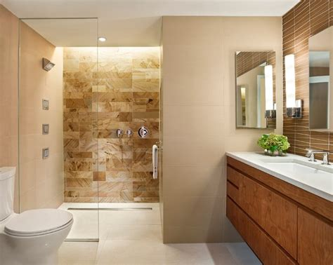 Install Bathroom Light Clever Ideas To Create A Spa Feel Bathroom Vista