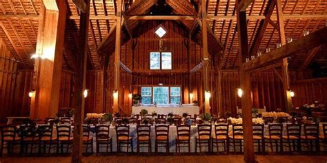 Wedding Venues Massachusetts by Stonover Farm Weddings Get Prices For Wedding Venues In