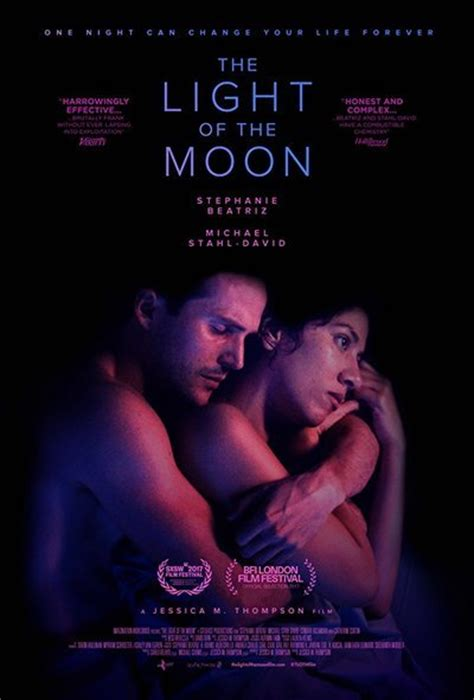 living by the light of the moon 2018 moon book books the light of the moon review 2017 roger ebert