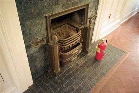 17 best images about coal burning fireplace on