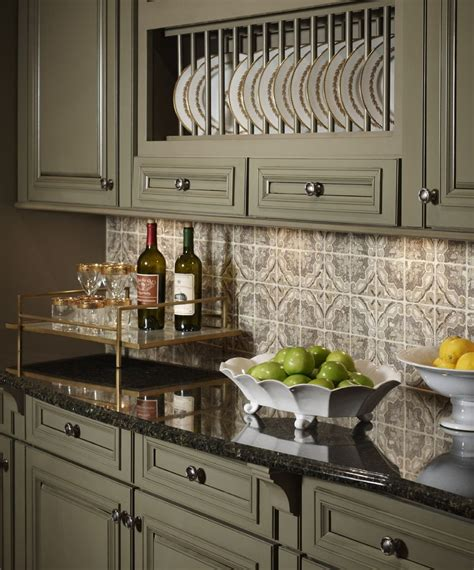 green kitchen cabinet ideas green kitchen cabinets beautiful kraftmaid cabinets
