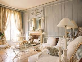 Living Room Cottage Curtains 52 Ways Incorporate Shabby Chic Style Into Every Room In