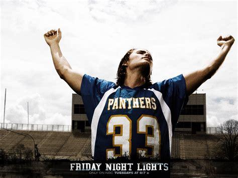 riggins friday night lights tim riggins tim riggins wallpaper 13746307 fanpop