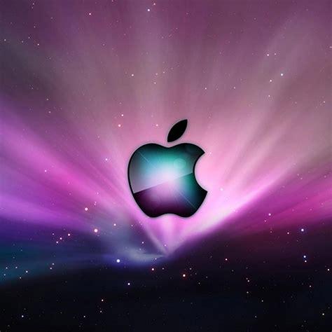 apple zeichen wallpaper recopilatorio de los mejores fondos de pantalla para ipad