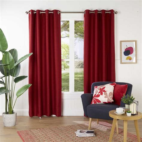 curtains ready made australia ready made curtains perth western australia curtain