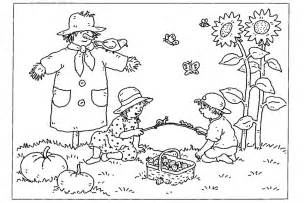 Fall Coloring Pages Activity Village Printable Kids Coloring Pages Fall