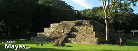 imagenes de los mayas de honduras cop 225 n in honduras ciudades mayas turismo y viajes por