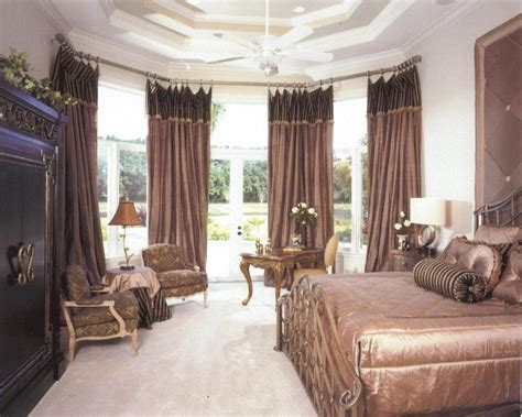 master bedroom curtain ideas how dazzling master bedroom curtain ideas atzine com
