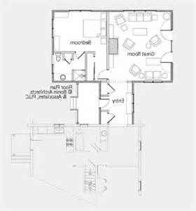 room addition floor plans room addition plans photos