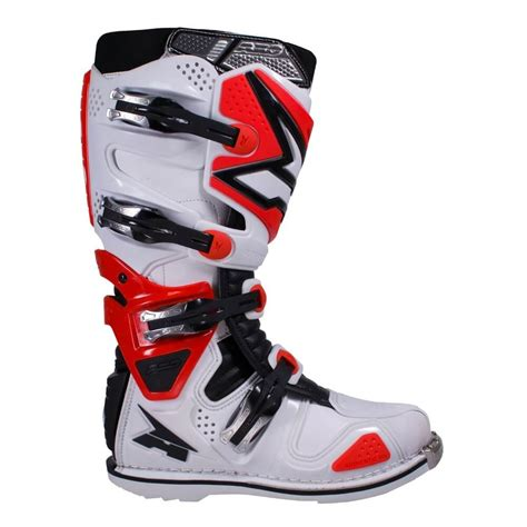 mx motorcycle boots motocross boots axo a2 insportline