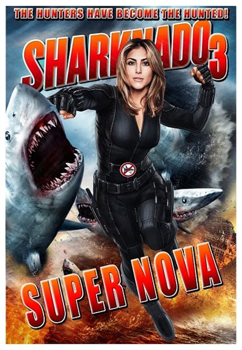 watch online sharknado 3 oh hell no 2015 full hd movie trailer sharknado 3 oh hell no 2015 in hindi full movie watch online free hindilinks4u to