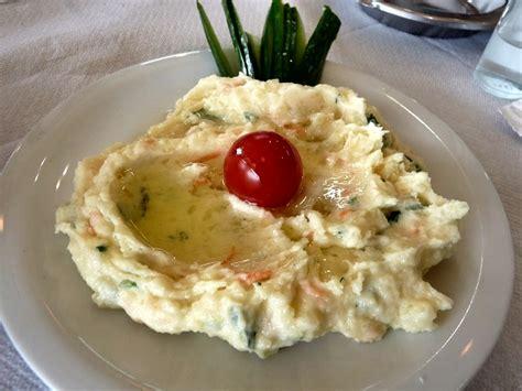 griechische kuchen griechische kuchen kaufen appetitlich foto f 252 r sie