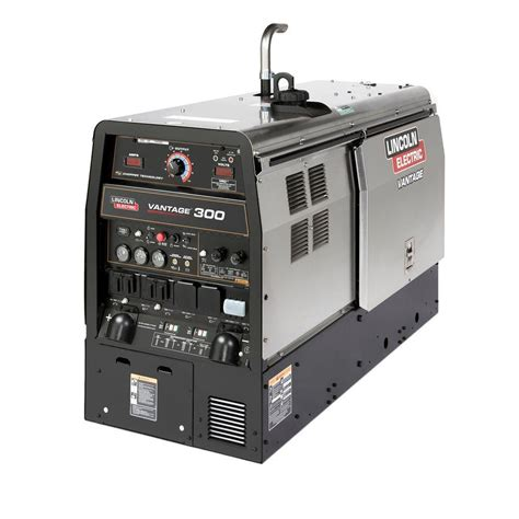 lincoln welder hd lincoln electric weld pack hd feed welder k2188 1 the