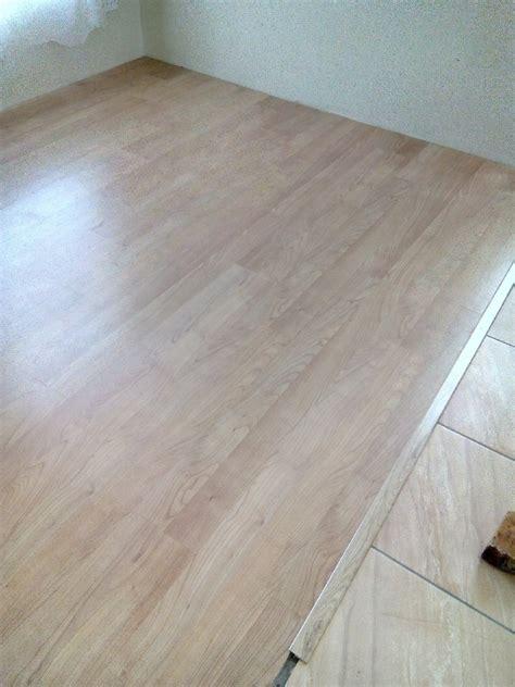 top 28 vinyl flooring johannesburg vinyl flooring photo gallery pretoria laminated vinyl