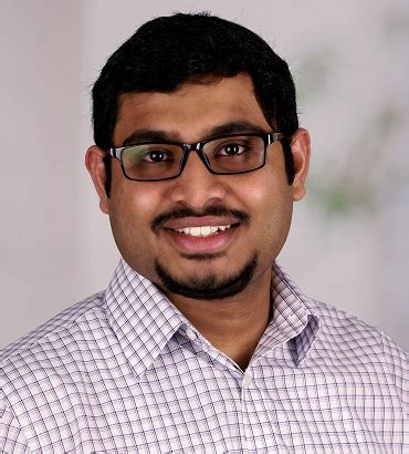 Sridhar Iyer Phd Mba by Meet The Atlas Team Roswell Park Comprehensive Cancer Center