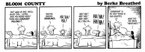 bloom county brand new day bloom county returns mickey gomez
