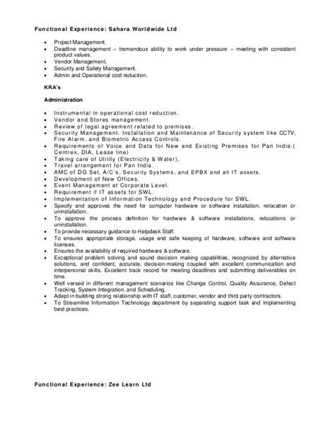 cover letter work pressure cover letter work pressure 28 images application