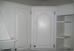 paint kitchen oak cabinets white how painting not realted other posted sand doors