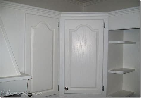 painted white oak kitchen cabinets oak kitchen cabinets painted white cathedral style before and